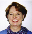 Picture of Ann Langley, Ph.D.