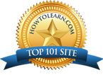 Top 101 Websites