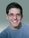 Jim Sarris